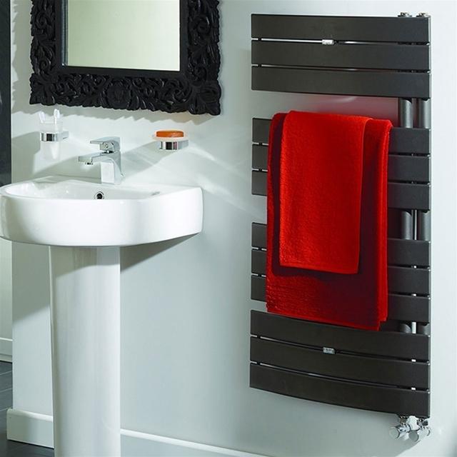 Bath Designs For Small Bathrooms