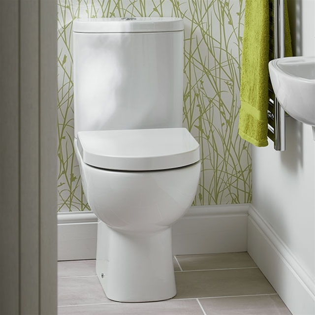 View Product · Toilets. View Product