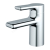 Ideal Standard ATTITUDE Bath Filler Tap, 1 Tap Hole, Chrome