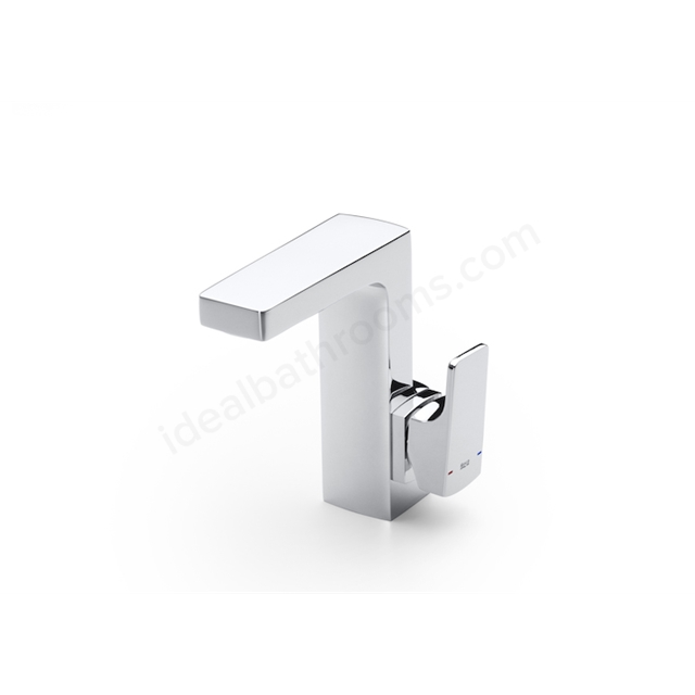 ROCA L90 BASIN SIDE HANDLE