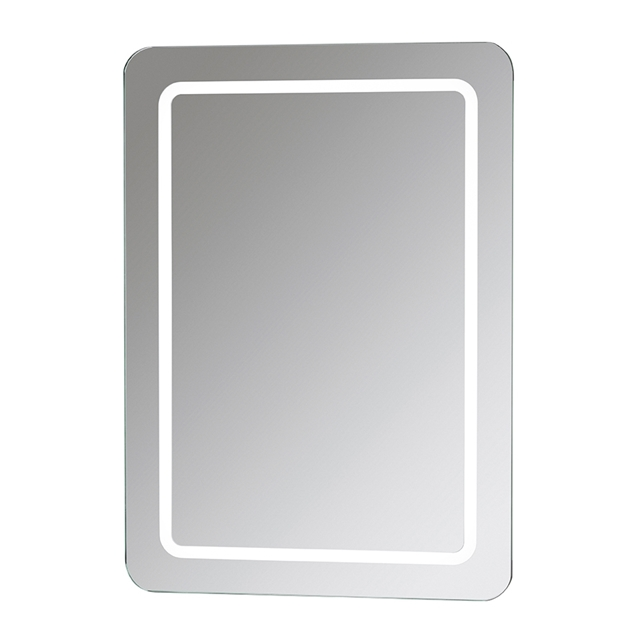 Essential TAYLOR Mirror 700mm x 500mm