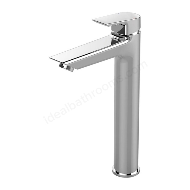 Ideal Standard TESI Tall Basin Mixer Tap