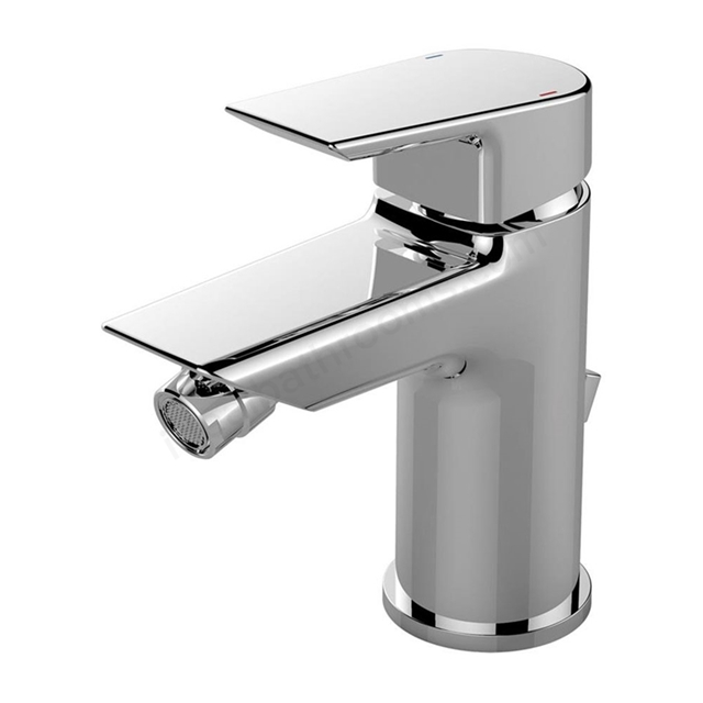 Ideal Standard TESI Bidet Mixer Tap
