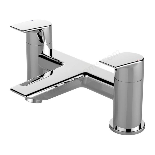 Ideal Standard TESI Bath Filler Tap