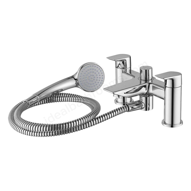 Ideal Standard TESI Bath Shower Mixer Tap