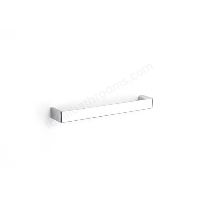 Roca SELECT TOWEL RAIL - 450MM