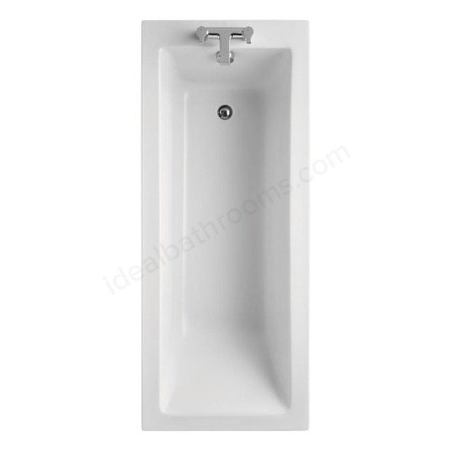 Ideal Standard Tempo Cube Idealform Plus Bath