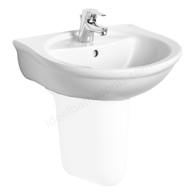 Ideal Standard Alto Soft Close Toilet Seat Amp Cover White