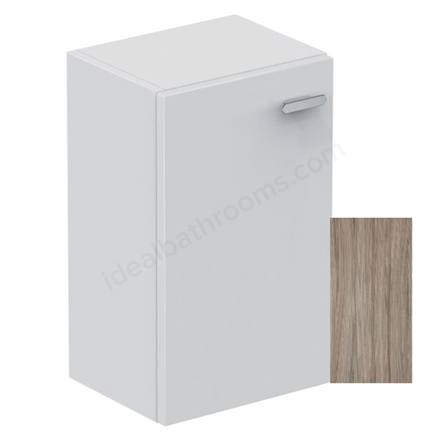 Ideal Standard 300mm Concept Space Add On Unit - Elm