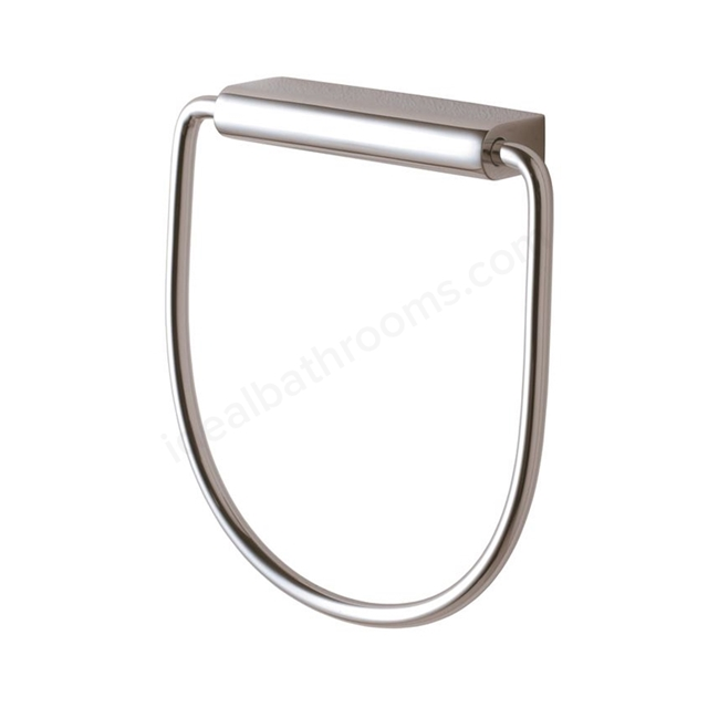Ideal Standard Towel Ring