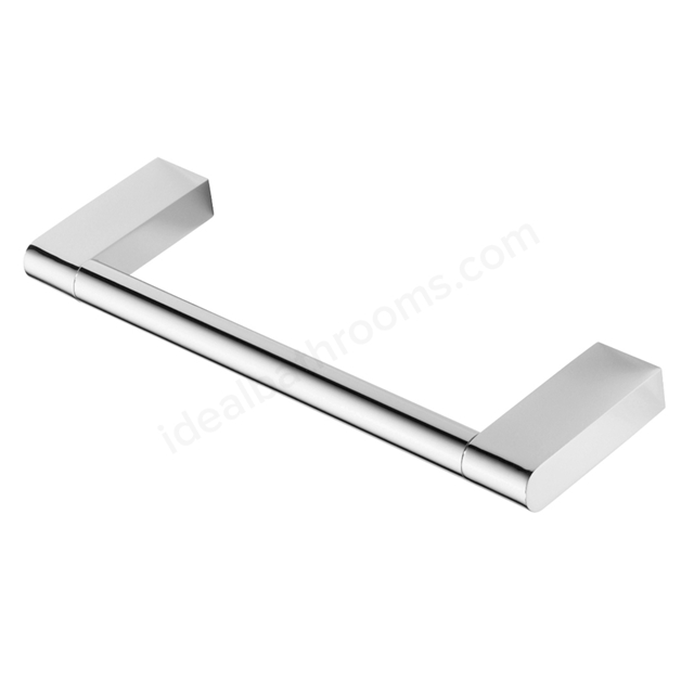 Ideal Standard Concept 300mm Towel Rail