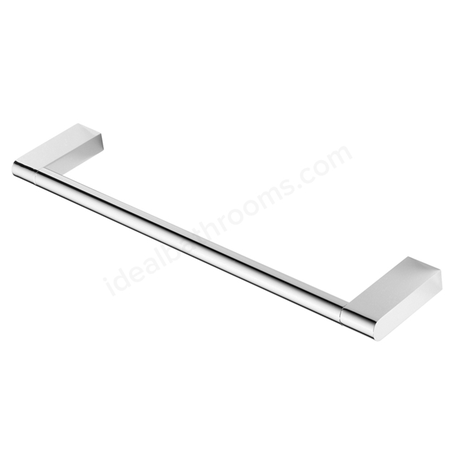 Ideal Standard Concept 450mm Towel Rail