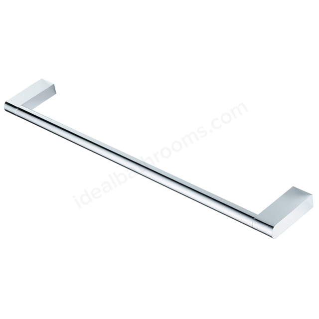 Ideal Standard Concept 600mm Towel Rail