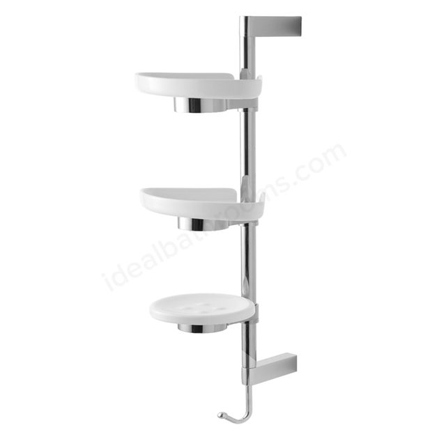Ideal Standard Concept 670mm Shower Totem