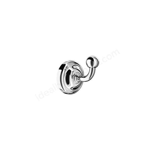 Roca Carmen Robe Hook