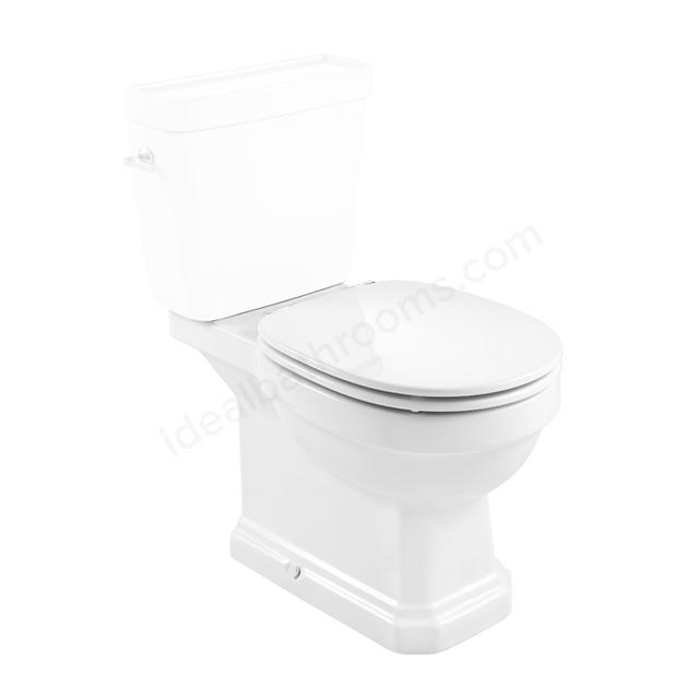 Roca Carmen Vanity 800mm Base Unit - Anthracite Satin | Ideal Bathrooms