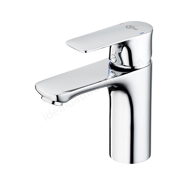 Ideal Standard Concept Air Grande Single Lever Basin