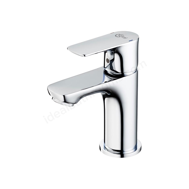 Ideal Standard Concept Air Mini Single Lever Basin Mixer