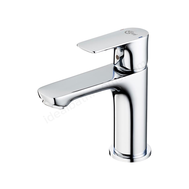 Ideal Standard Concept Air Single Lever Basin Mixer