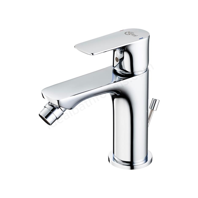 Ideal Standard Concept Air Single Lever Bidet Mixer