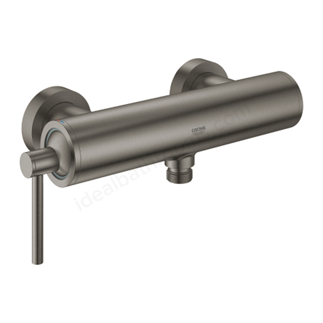 Grohe Atrio Single Lever Shower Mixer