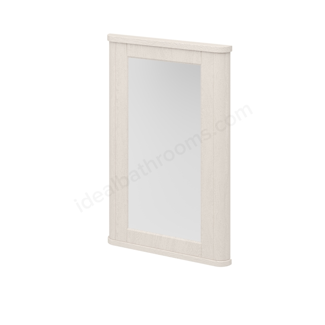 Essential Maine 600 Mirror Cashmere Ash