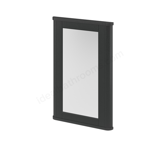 Essential Maine 600 Mirror Graphite Grey