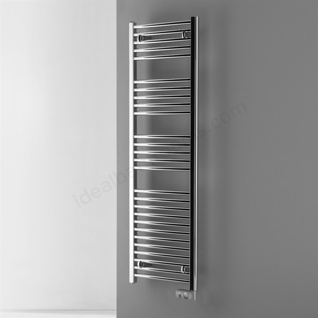 Only Towel Warmers Coupon: Essential ELECTRIC ONLY Towel Warmer; Straight Tubes