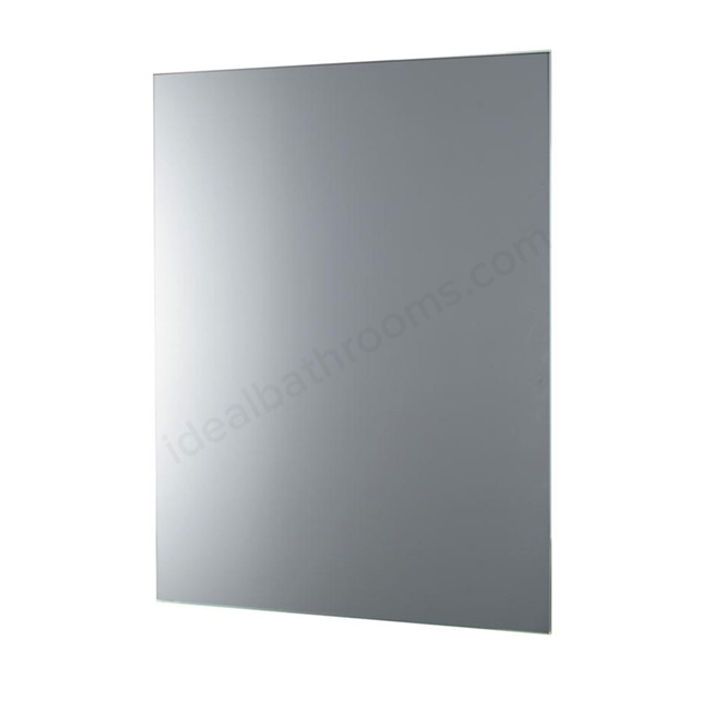 Ideal Standard CONCEPT Bathroom Mirror; with No Lights; 400x700mm