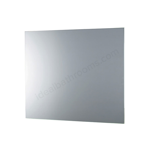 Ideal Standard CONCEPT Vanity Bathroom Mirror; 1300x700mm