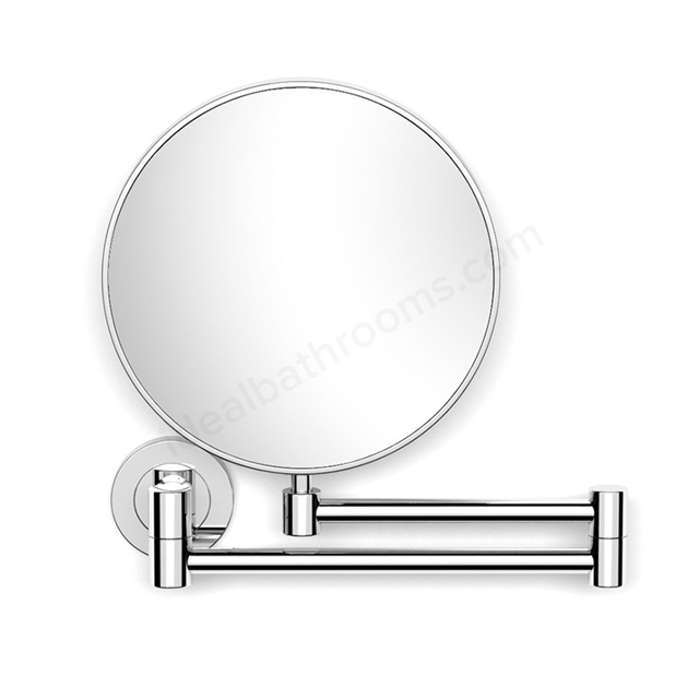 Essential URBAN Wall Mounted Mirror