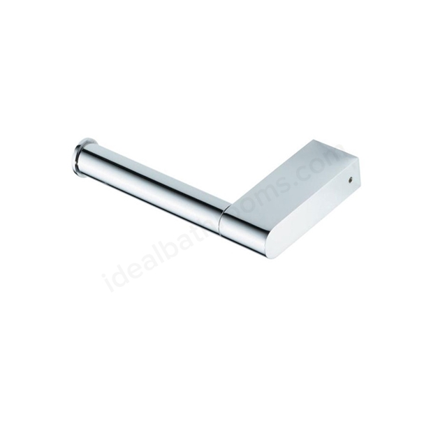 Ideal Standard CONCEPT Spare Toilet Roll Holder; Chrome