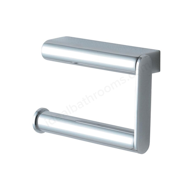 Ideal Standard CONCEPT Toilet Roll Holder No Cover; Chrome