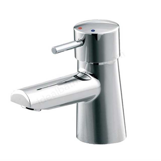 Ideal Standard CONE Bath Filler Tap