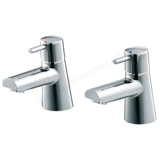 Ideal Standard CONE Bath Taps