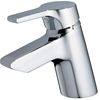 Ideal Standard ACTIVE Bath Filler Tap, 1 Tap Hole, Chrome