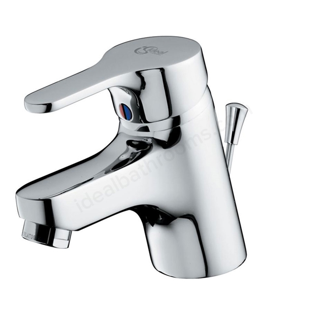 Ideal Standard ALTO Basin Mixer Tap