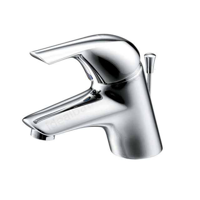 Ideal Standard CERAPLAN Basin Mixer Tap